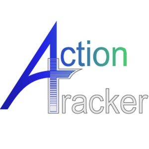 Action Tracker